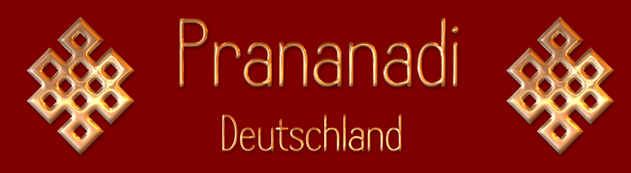 Prananadi Deutschland Eva Negyessi